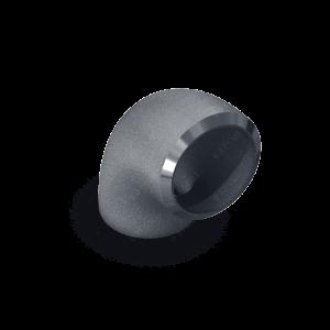 Elbow 90 ̊ LR