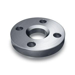 Loose flange EN type 2