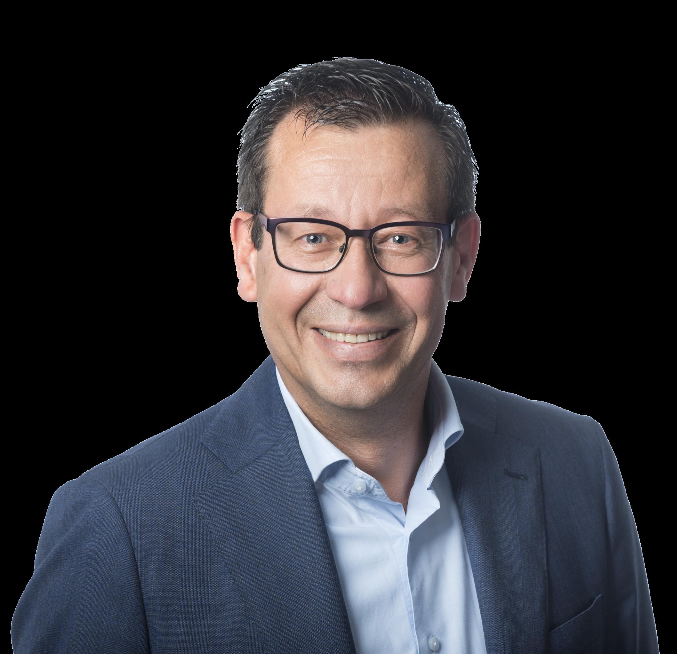 Pieter van Nieuwaal