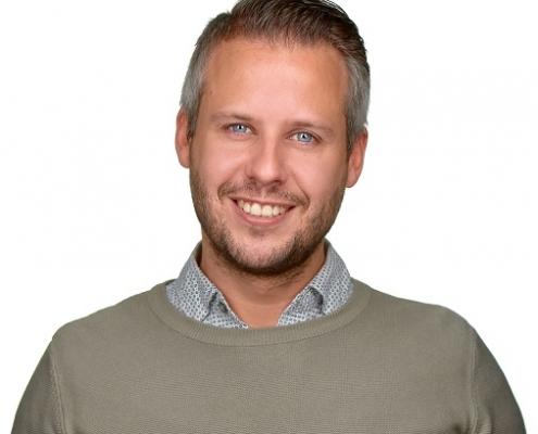 Chris Wagemakers