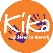 Logo KiKa LinkedIn